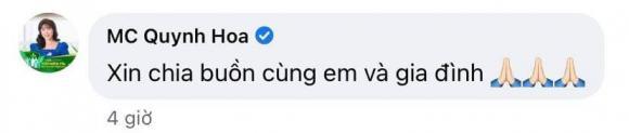 Hé lộ nguyên nhân ca sĩ Phi Hải qua đời, dàn sao Việt nghẹn ngào tiếc thương-5