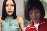 Ánh Tuyết khóc lóc vì bị cắt vai đột ngột ở Hương Vị Tình Thân, netizen ném đá thêm vì thái độ ỡm ờ