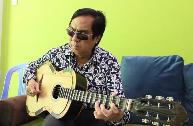 Diễn viên Gia Đình Là Số 1 cùng cả dàn sao Việt xót xa nói lời tiễn biệt thêm 1 nghệ sĩ qua đời vì Covid-19-3