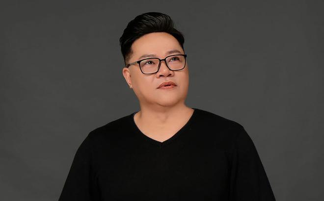 Diễn viên Gia Đình Là Số 1 cùng cả dàn sao Việt xót xa nói lời tiễn biệt thêm 1 nghệ sĩ qua đời vì Covid-19-5