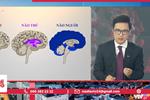"""Loạt BTV nổi tiếng VTV lên tiếng bênh Sơn Lâm sau sự cố não người"""" - não thú"""", nhưng lại như đổ dầu vào lửa?-5"""