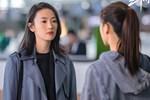 Động thái mới nhất của người vợ trong clip đánh ghen hot girl ở Hà Nội, nhắn nhủ đến tiểu tam: Chặn thế nào được hả em...-5