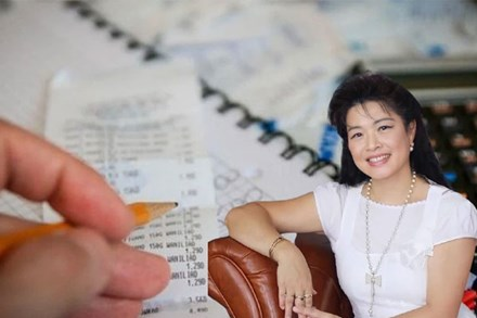 Mẹ Việt ở Đức chia sẻ 11 cách chi tiêu giúp gia đình