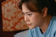 'Hương vị tình thân': Cứ đòi như thật thì gọi gì là phim?