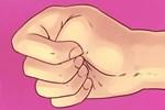 Tử vi tuần mới 2/8 – 8/8 của 12 cung Hoàng đạo: Kim Ngưu nên tích cực, Nhân Mã đừng chủ quan-3
