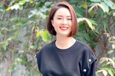Hồng Diễm 'mất tích' 1 tháng mới xuất hiện, Mạnh Trường, Hồng Đăng vào cà khịa lập tức nhận 'kết đắng'