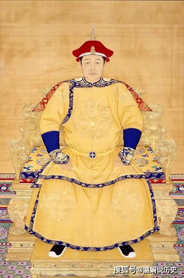 Ngay trong đêm Khang Hy băng hà, Ung Chính lập tức xử tử thân tín đã theo tiên đế suốt 60 năm, ông đến cùng đã đắc tội với ai?-2
