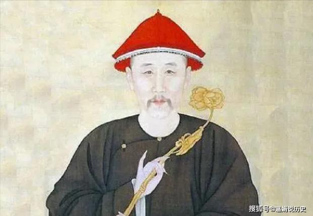 Ngay trong đêm Khang Hy băng hà, Ung Chính lập tức xử tử thân tín đã theo tiên đế suốt 60 năm, ông đến cùng đã đắc tội với ai?-5