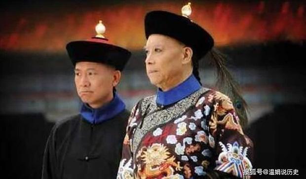 Ngay trong đêm Khang Hy băng hà, Ung Chính lập tức xử tử thân tín đã theo tiên đế suốt 60 năm, ông đến cùng đã đắc tội với ai?-3
