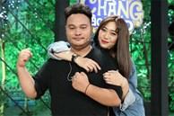 Lương Minh Trang bức xúc vì bị 'nhai lại' vụ ly hôn, 1 lần nói rõ về chuyện chia tay Vinh Râu vì người thứ 3