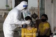 Hà Nội 'khẩn thiết' đề nghị người ho, sốt, khó thở đi xét nghiệm SARS-CoV-2