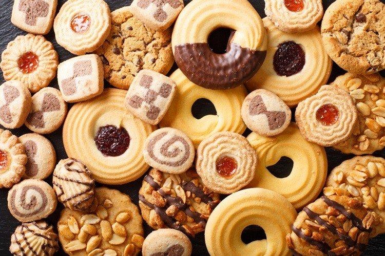 9 thực phẩm vẫn có thể dùng được dù đã hết hạn, đừng vội bỏ đi kẻo lãng phí-7