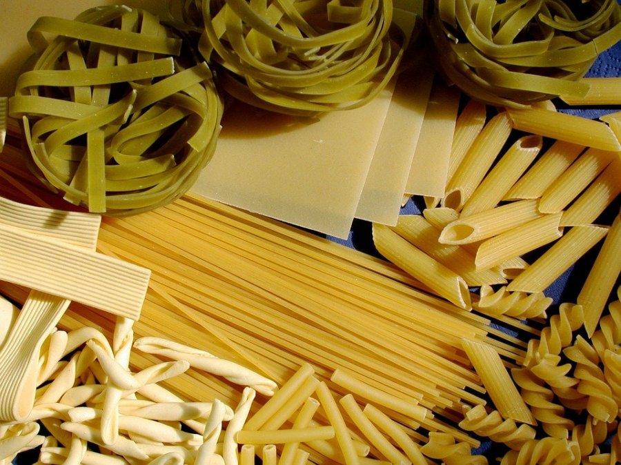9 thực phẩm vẫn có thể dùng được dù đã hết hạn, đừng vội bỏ đi kẻo lãng phí-9