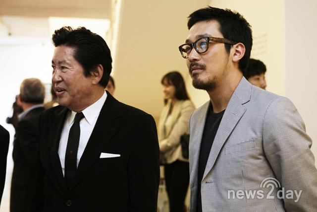 Tài tử Hàn Quốc U80 quen mặt trong các bộ phim truyền hình bị tố ép người tình kém 39 tuổi phá thai sau khi cặp kè suốt 13 năm-2