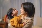 Em gái chồng ly hôn, chị dâu nhận nuôi cháu trai, lúc dọn dẹp nhà cửa thì tìm thấy bí mật động trời