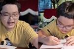 """Các con nghỉ dịch, ông bố Xuân Bắc bày cách cha mẹ cai nghiện"""" điện tử - TV cho trẻ, MC Đặng Diễm Quỳnh bình luận hài hước-16"""