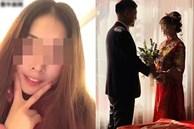 Từ chối trả nợ cờ bạc hộ, vợ trẻ bị gã chồng 'trí thức giả' sát hại dã man khi mới kết hôn 3 tháng, kết quả pháp y khiến ai nấy xót xa