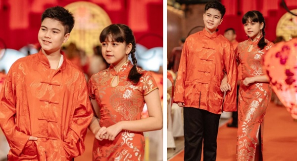"""Thiên thần nhí được mệnh danh tiểu mỹ nhân đẹp nhất Thái Lan"""" gây bất ngờ với diện mạo thiếu nữ ở hiện tại sau gần 10 năm-7"""