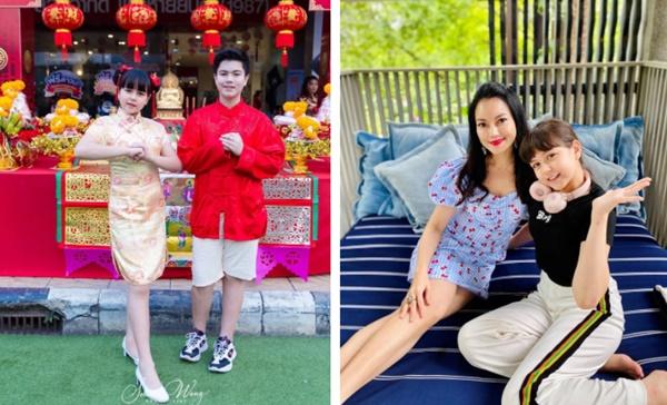 """Thiên thần nhí được mệnh danh tiểu mỹ nhân đẹp nhất Thái Lan"""" gây bất ngờ với diện mạo thiếu nữ ở hiện tại sau gần 10 năm-6"""
