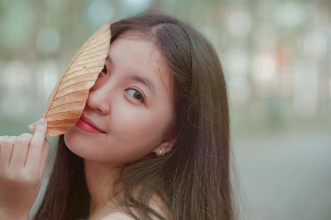 2 loại nước thần mà phụ nữ Nhật dùng để rửa mặt: Trắng da, ngừa nám mà còn chống nắng rất tốt-4