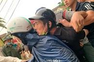 Lời khai đối tượng chém gần đứt lìa đầu nam thanh niên tại Nghệ An