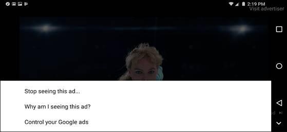 Cách xem YouTube không bị quảng cáo làm phiền-4