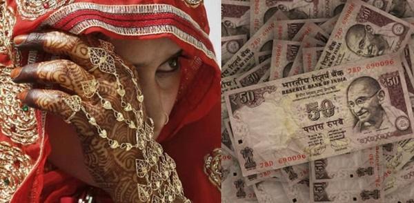 20 người phụ nữ chết mỗi ngày, bao gia đình tan nát ở Ấn Độ chỉ vì một tập tục đã bị cấm nửa thế kỷ-5