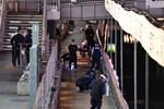 Dân mạng và cộng đồng người Việt tại Nhật xôn xao về vụ thanh niên bị đạp xuống sông chết ở Osaka, quyết truy tìm kẻ quay clip và mong muốn giúp đỡ gia đình nạn nhân-4
