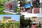 Hà Nội có 4 'ông lớn kinh tế': Điểm chuẩn đại học cao ngất ngưởng, học sinh không chắc 9 điểm/môn thì đừng nộp hồ sơ