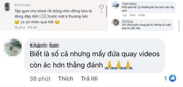 Dân mạng và cộng đồng người Việt tại Nhật xôn xao về vụ thanh niên bị đạp xuống sông chết ở Osaka, quyết truy tìm kẻ quay clip và mong muốn giúp đỡ gia đình nạn nhân-2