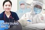 Bên trong bệnh viện điều trị cho nhiều bà bầu nhất tại TPHCM-5
