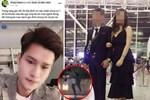 Gia đình nam thanh niên Việt Nam bị đạp xuống sông tử vong thống nhất phương án tổ chức lễ tang ở Nhật Bản-2