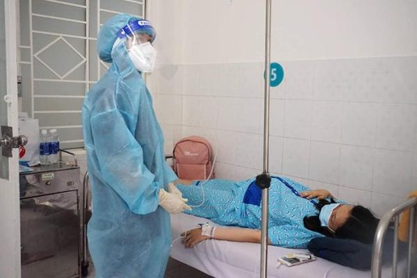 Bên trong bệnh viện điều trị cho nhiều bà bầu nhất tại TPHCM-2