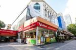 Khách mua hàng 2,8 triệu đồng nhưng nhân viên quẹt thẻ đến... 28 triệu đồng, siêu thị MM Mega Market An Phú lên tiếng-2