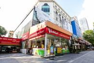 Hà Nội: 2 siêu thị VinMart nào đã có ca nhiễm Covid-19?