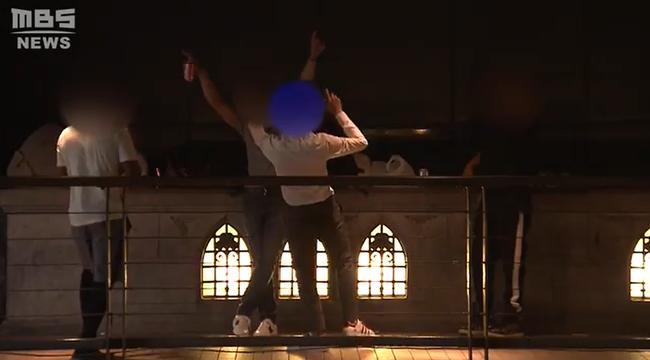 Tình tiết mới vụ nghi vấn thanh niên Việt bị dìm chết ở Nhật: Thêm đoạn clip về nạn nhân vui vẻ với nhóm bạn trước khi xảy ra ẩu đả-3