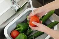 Lãng phí nước là ném tiền đi! Dạy bạn một số mẹo nhỏ để tiết kiệm nước một cách dễ dàng và không quá muộn để 'kiếm' lại số tiền đã bỏ đi