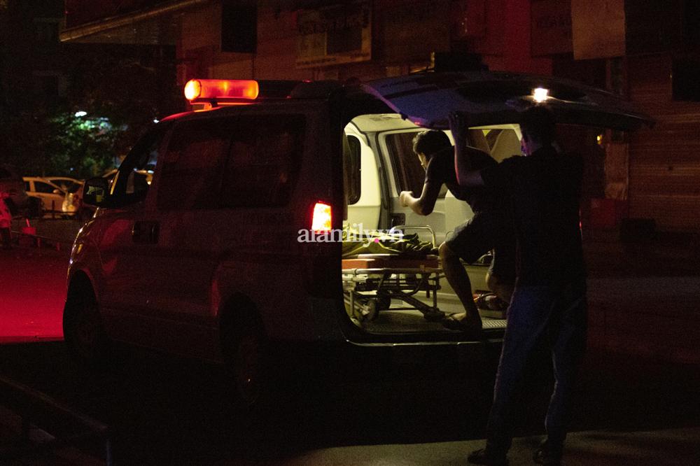 Bé gái 12 tuổi rơi từ tầng 12 chung cư HH Linh Đàm ở cùng mẹ và bố dượng, trước khi tử vong có để lại thư-5