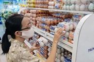 'Người nghèo mới xài nhiều trứng, tôi không đồng ý tăng giá'
