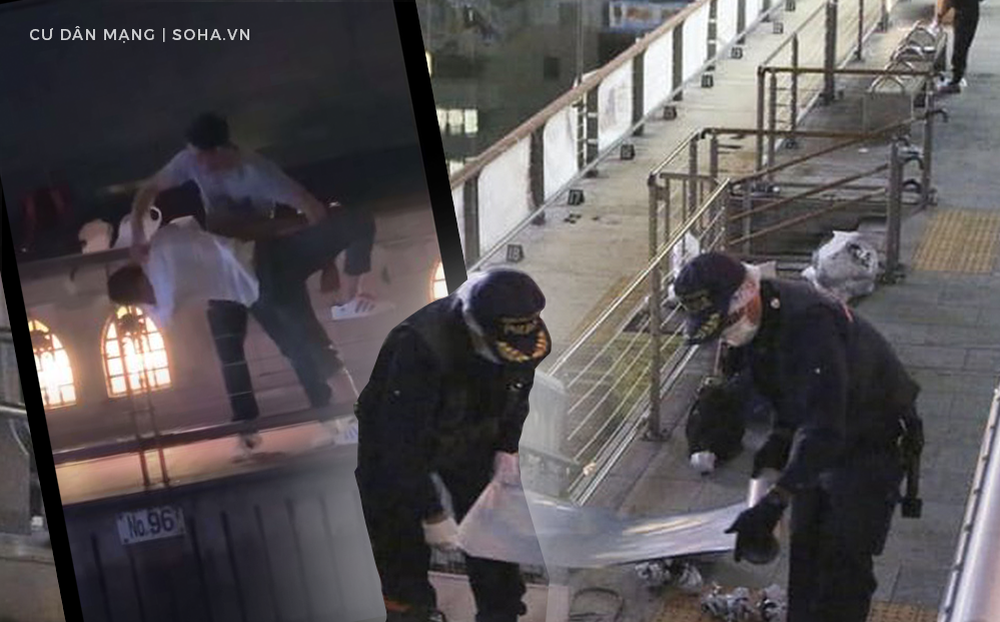 Tiếng cười man rợ trong livestream thanh niên người Việt bị sát hại ở Nhật Bản: Khi những nút like đổi lấy mạng người-1