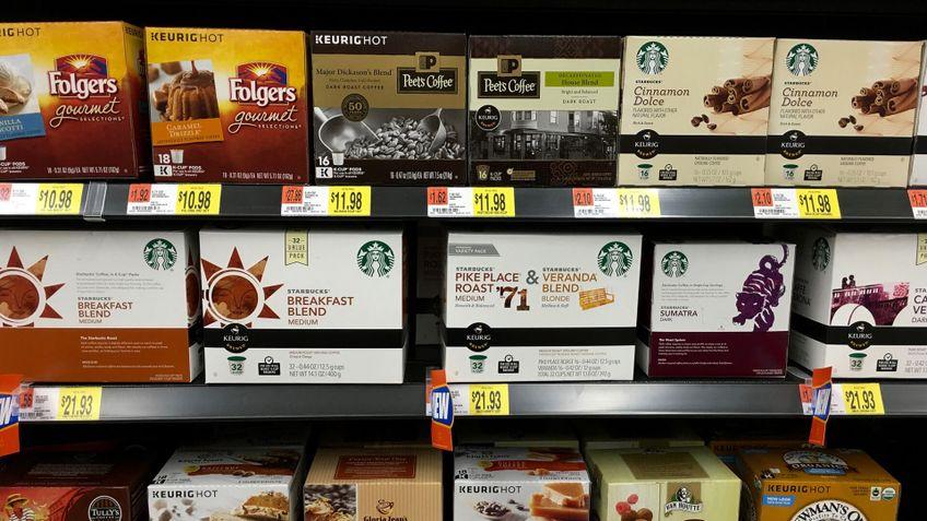 Người khôn ngoan sẽ không mua 11 mặt hàng này khi đi siêu thị-2