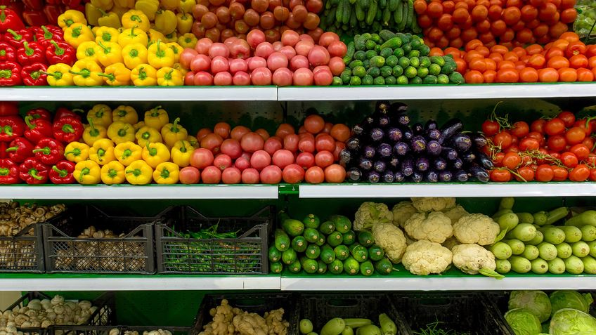 Người khôn ngoan sẽ không mua 11 mặt hàng này khi đi siêu thị-3