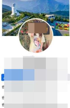 Cô gái bị tố đứng quay clip du học sinh Việt ở Osaka đã khóa Facebook chính nhưng lại lập tài khoản phụ để tiếp tục thanh minh?-1