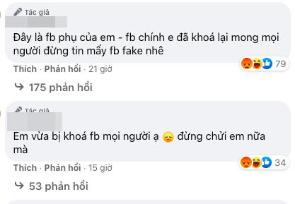 Cô gái bị tố đứng quay clip du học sinh Việt ở Osaka đã khóa Facebook chính nhưng lại lập tài khoản phụ để tiếp tục thanh minh?-4