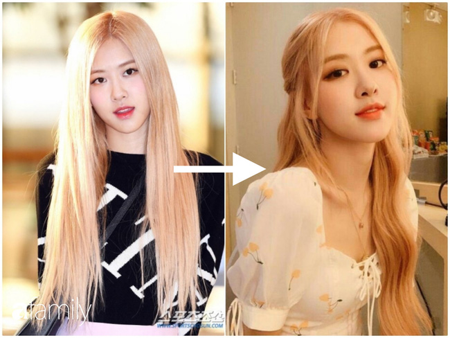 Mặt dài để tóc gì thì hợp: 2 chiêu tạo kiểu học từ sao Hàn, giấu nhược điểm vi diệu-10