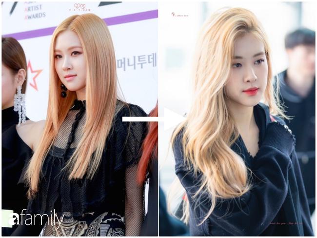 Mặt dài để tóc gì thì hợp: 2 chiêu tạo kiểu học từ sao Hàn, giấu nhược điểm vi diệu-11