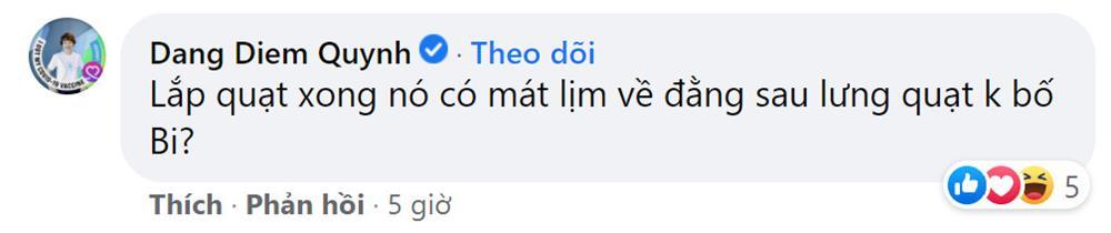 """Các con nghỉ dịch, ông bố Xuân Bắc bày cách cha mẹ cai nghiện"""" điện tử - TV cho trẻ, MC Đặng Diễm Quỳnh bình luận hài hước-9"""