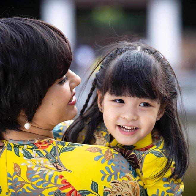 """Các con nghỉ dịch, ông bố Xuân Bắc bày cách cha mẹ cai nghiện"""" điện tử - TV cho trẻ, MC Đặng Diễm Quỳnh bình luận hài hước-14"""