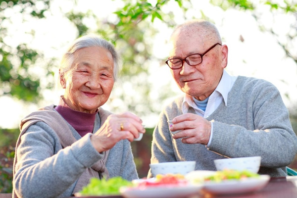 Món ăn giúp giảm cân nhanh và kéo dài tuổi thọ mà người Nhật ăn 3 bữa/ngày, người Việt Nam chắc sẽ bất ngờ vì nó vừa rẻ lại dễ kiếm-1