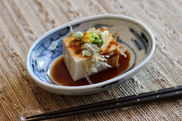 Món ăn giúp giảm cân nhanh và kéo dài tuổi thọ mà người Nhật ăn 3 bữa/ngày, người Việt Nam chắc sẽ bất ngờ vì nó vừa rẻ lại dễ kiếm-2